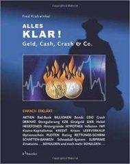 2013_10_Alles-klar_Geld_Cash_Lektorat und Korrektorat