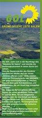2014_04_Folder_GOL_A3_ohne_transparent-Cover_300px_hoch.jpg