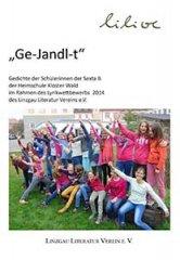 2014_10_Lyrikwettbewerb_Wald_Lektorat_Korrektorat_Layout_Cover_SAtz_Produktion