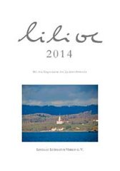 2015_02_LiLiVe_Anthologie_2014_Lektorat_Korrektorat_Layout_Cover_Produktion