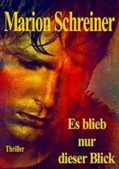 2015_08_Schreiner_Blick_Lektorat_Korrektorat