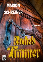 2016_09_Rachels_Zimmer_Lektorat_Korrektorat