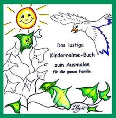 2016_11_Cover_Ausmalbuch_300px_hoch.jpg